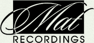 matt recordings